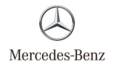logo-01mercedes_benz