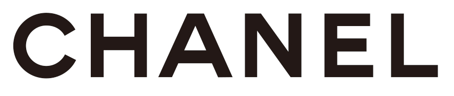 logo-02-chanel