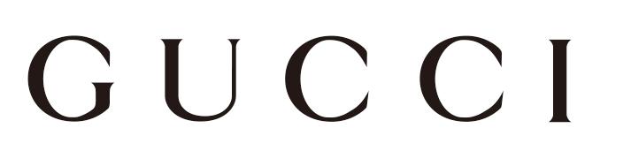 logo-03-gucci